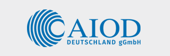 otc aiod osteosynthesis The osteosynthesis and trauma care (otc) alliance is an interactive global network of surgeons and scientists, dedicated to the advancement of osteosynthesis and.